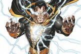 jla_7-4_black_adam