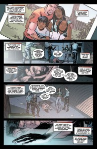 SuicideRisk_02_preview_Page_3