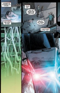 SuicideRisk_02_preview_Page_4