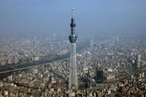 tokyo-sky-tower1