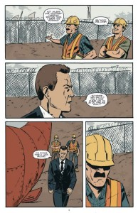 X-Files#2-02