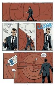 X-Files#2-03