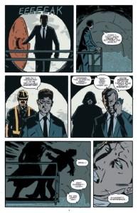 X-Files#2-04