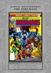 1332046-inhumans_masterworks_volume_2_cover_1