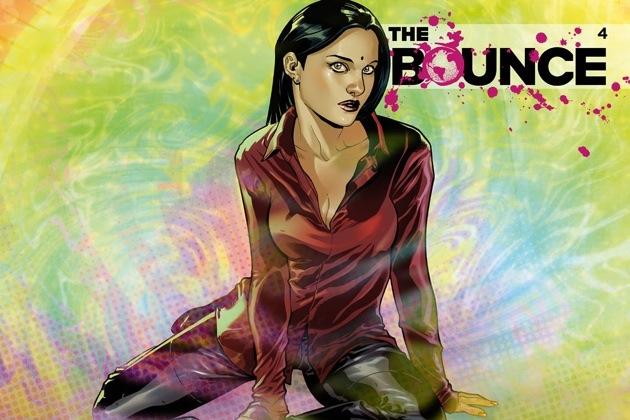 Bounce-4-Messina