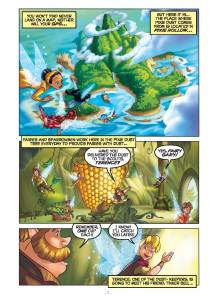 Fairies 12_Page_3