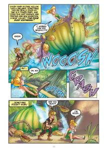 Fairies 12_Page_4
