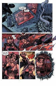 Robocop_01_preview_Page_7