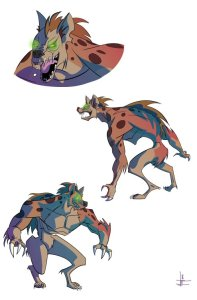 wpid-were-hyena_01.jpg