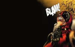 Deadpool-Suicide-Black-1800x2880