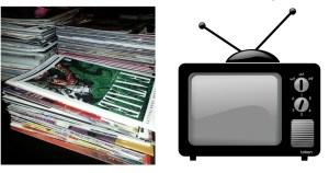 FromComic-TV