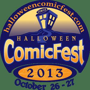 HalloweenComicFest-2013-w-date