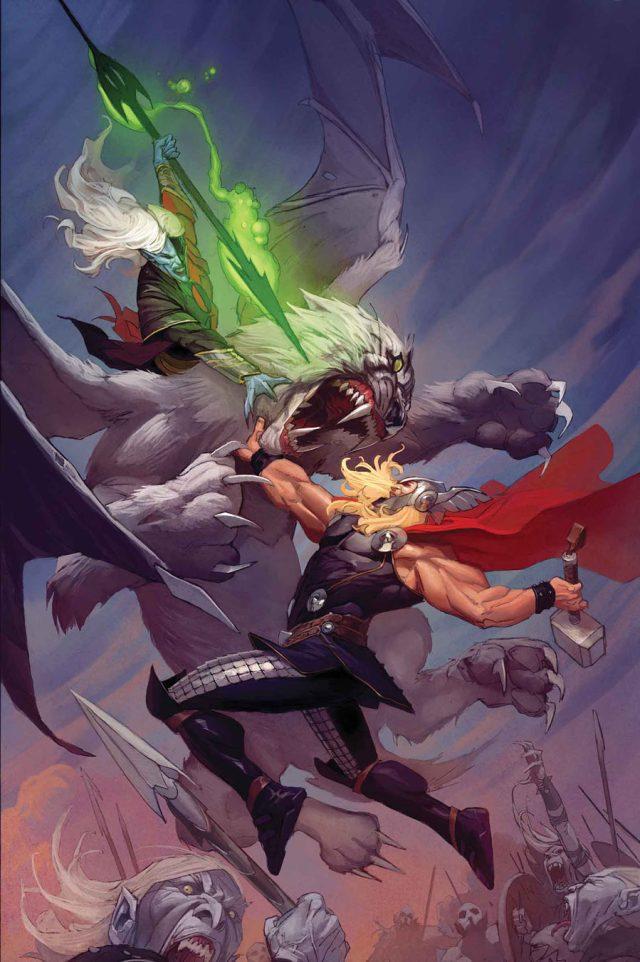 Thor_God_of_Thunder_Vol_1_13_Textless
