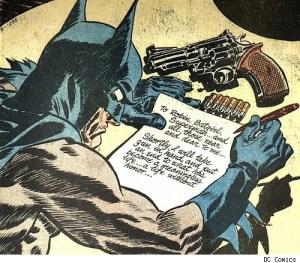 bat-original