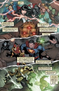 Justice-League-Dark-24-preview-art-4