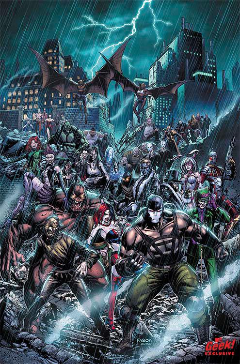forever-evil-arkham-war-1-mtv-geek