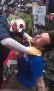 joker choking bob2