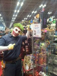 joker raffle 2
