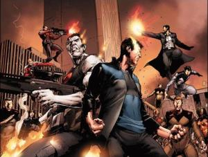 valiant-comics-july-2013-solicitations-L-r7LOfc