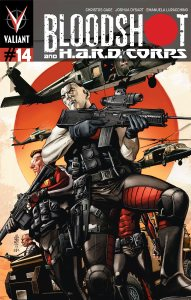 BLOODSHOT-Hard-CORPS_014_COVER_JONES
