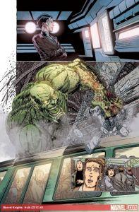MK-Hulk04