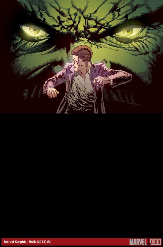 MK-Hulk05