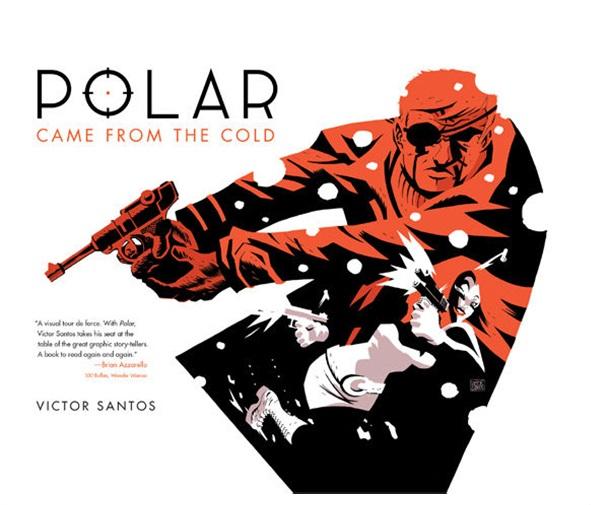 PolarCameFromCold-cvr