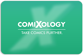 com.iconology.comics