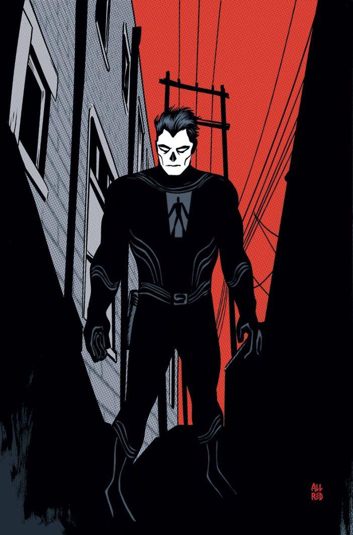 shadowman15