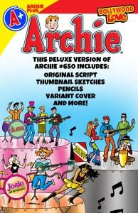 Archie_650+-2