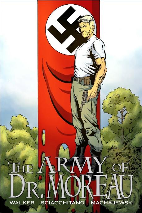 Army_of_Dr_Moreau_02-cvr