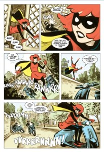 Bandette_issue_1_4