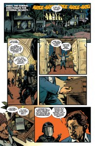 Deceivers_01_rev_Page_3