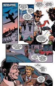 Deceivers_01_rev_Page_4