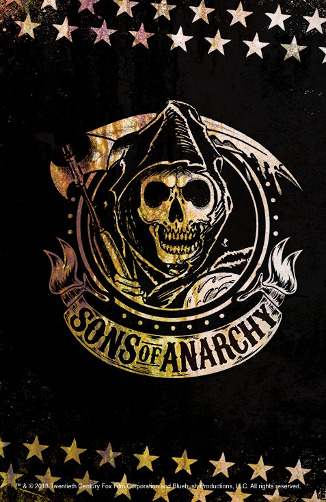 Pretty Wallpapers For Fall Sons Of Anarchy Withdrawal Boom Studios Has Your Fix