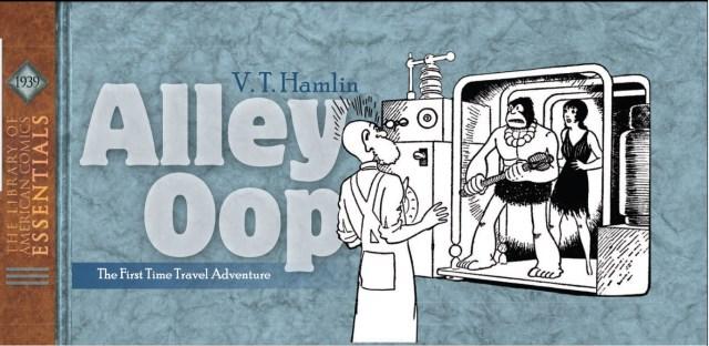 AlleyOop-cvr