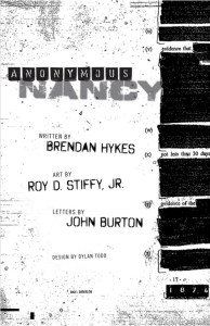 AnonymousNancy00b