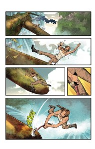 TombRaider104