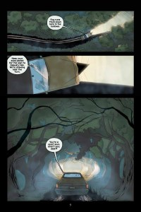 Will_O_the_Wisp_rev_Page_4