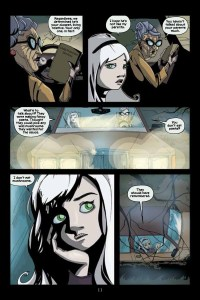 Will_O_the_Wisp_rev_Page_6