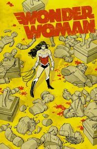 Wonder_Woman_Vol_4-27_Cover-1_Teaser