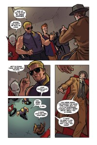 Action_Lab_Ent_Jack_Hammer_Issue_2-3