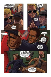 Action_Lab_Ent_Jack_Hammer_Issue_2-7