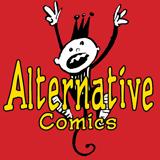 AlternativeComicsLogo160