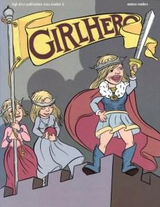 GirlHero6_10002c9760