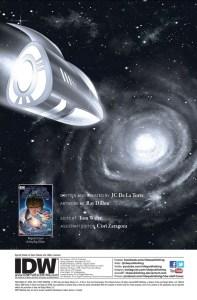 StarMage1-01