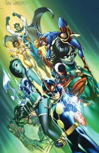 new_warriors__1_cover_variant_by_j_scott_campbell-d6y6sy3