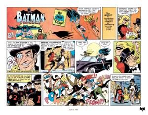 BatmanSACS-18