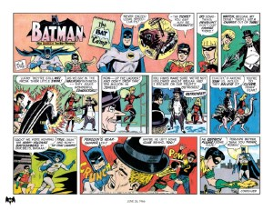 BatmanSACS-21