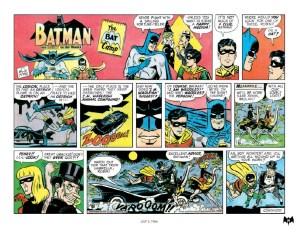 BatmanSACS-22